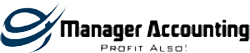 :: Manager Accounting :: Accounting Software for Small Business